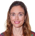 Dña. María Carrasco Poyatos