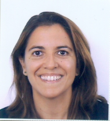 Dña. Natalia Rubio Benito