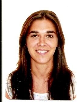 Dña. Victoria Figueredo Canosa