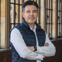 D. Héctor González Pardo