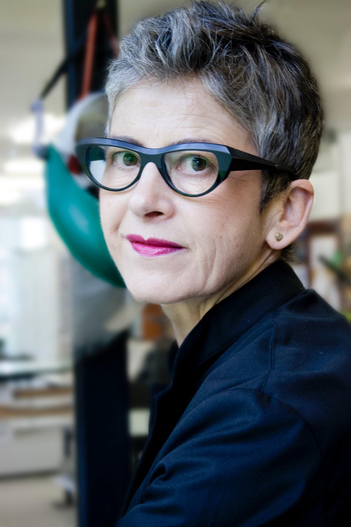 Dña. Laura Gutiérrez González