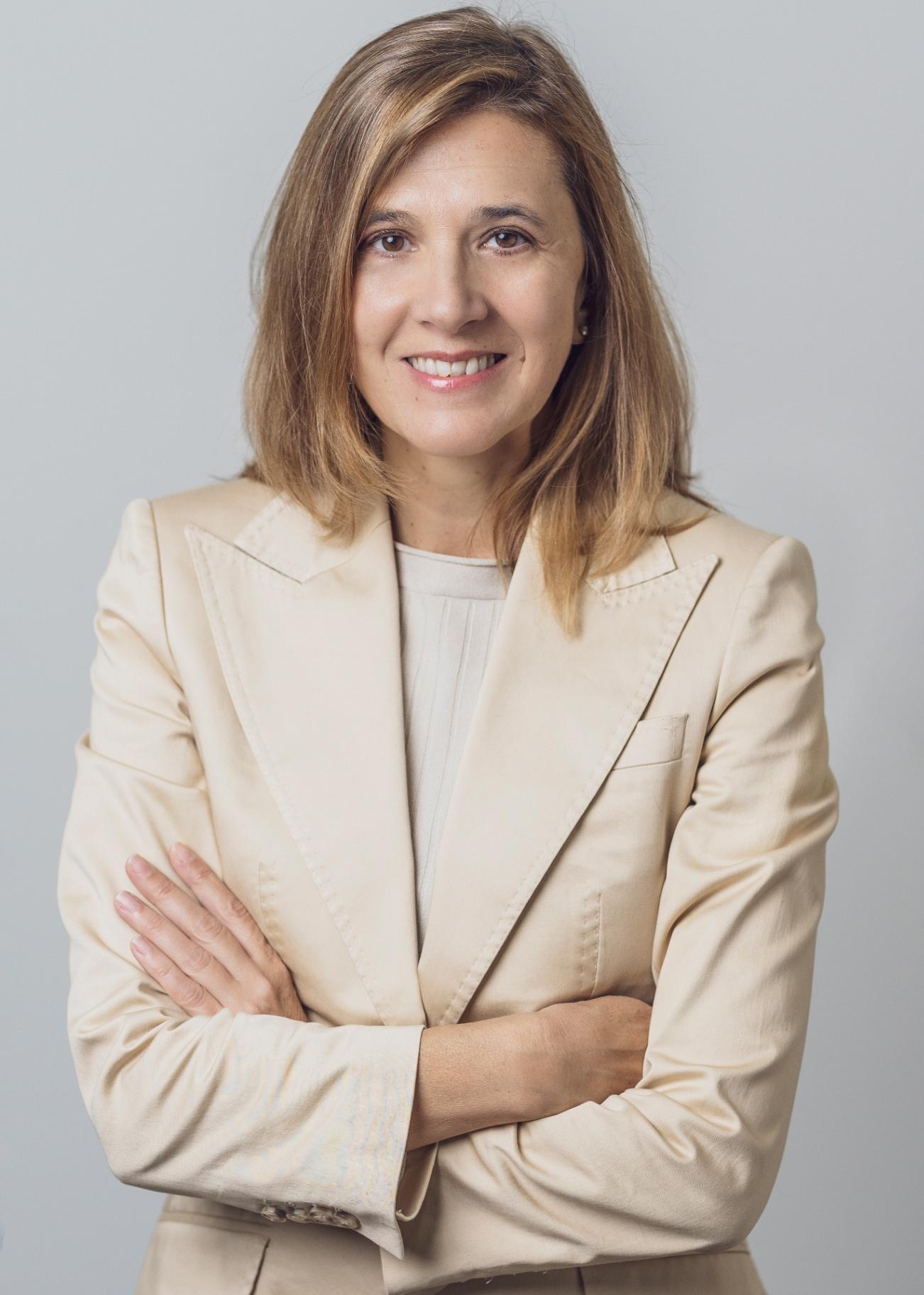 Dña. Alicia Arroyo Aparicio