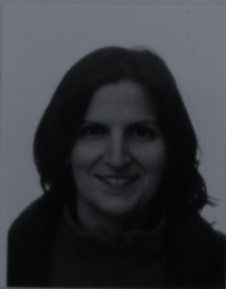 Dña. Isabel María Carmona Lorente