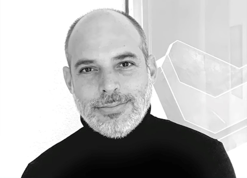 D. César Martínez Useros