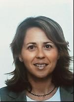 Dña. Marta Cervera Martínez